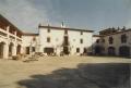 Can Vilaró