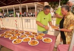 22/06 Paella popular