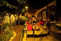 19/09/2014 - IV Sopar de germanor: Sabors del món