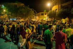 19/09/2014 - Nit Jove, Rockmeria