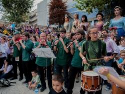 21/09/2014 - Cercavila