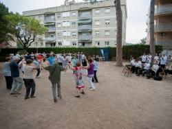 22/09/2014 - Sardanes de Festa Major