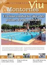 Montornès Viu - Número 98