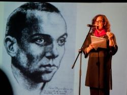 19-06-2015 - VI Recital de poesia Bernardo López