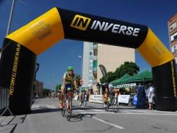 21-06-2015 - Cursa ciclista revetlla de Sant Joan 2015