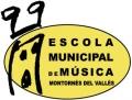 L'Escola Municipal de Música fa cinc anys