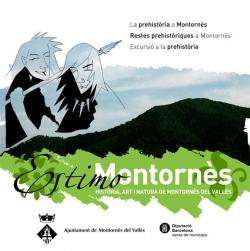 """Col·lecció """"Estimo Montornès"""""""