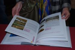 """El Llibre """"Montornès a la vista"""""""