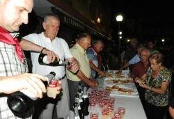 23-06-2011 - Rapartiment de coca i cava