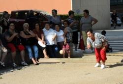 25-06-2011 - Bitlles i botxes per a la gent gran