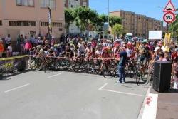 3r Premi Revetlla de Sant Joan de Ciclisme