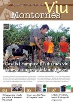 Portada Montornès Viu 107 - Juliol 2016