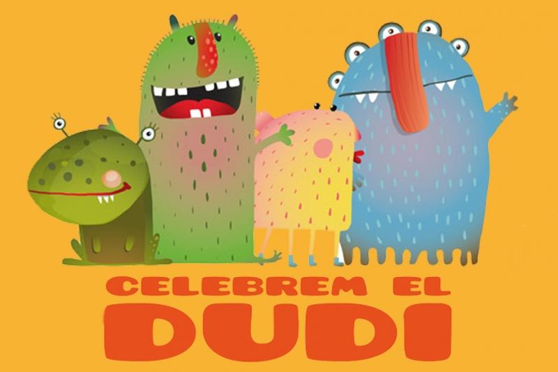 Imatge del DUDI