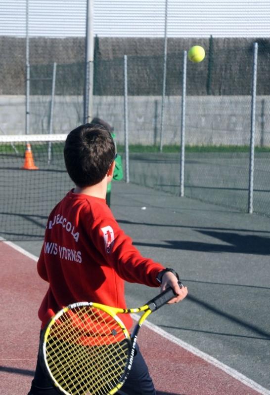 Open de Tennis de Sant Sadurní (2011)
