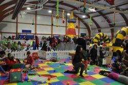 XIII Parc de Nadal Infantil
