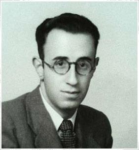 Marius Torres