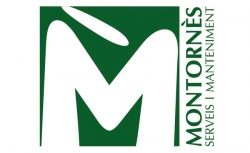 Logotip de l'empresa pública