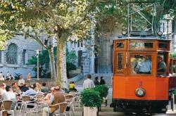 Programa de Turisme de l'Imserso. Temporada 2018-2019 (Font: IMSERSO)