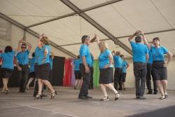 Festival de danses
