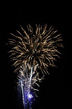 17/09/2018 - Gran castell de focs d'artifici