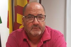 Juan Ángel Moreno Ramos