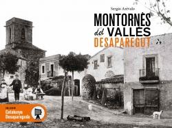 Montornès del Vallès desaparegut