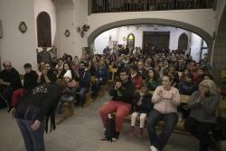Concert de l'Aplec: Esbart Dansaire