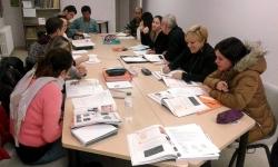 Cursos de català per a persones adultes al Casal de Cultura