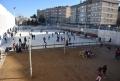 Escola Palau d'Ametlla