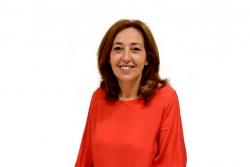 Eva M. Díaz Medina