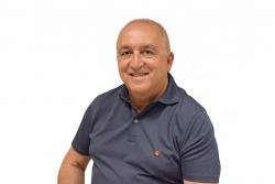 Juan José Sierra Harillo
