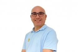 Jaume Casanovas Jordà