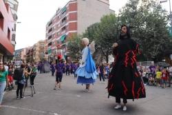 13/09/2019 - Seguici Popular de Festa Major