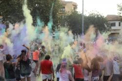 16/09/2019 - Festa Holi Jove