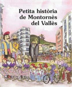 Petita Història de Montornès del Vallès