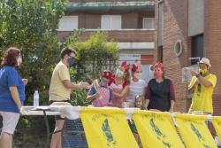 19/09/2020 - Guanyadors de la millor truita del Tortillantón