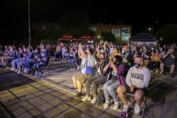 19/09/2020 - Concert amb Roba Estesa