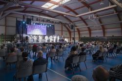 20/09/2020 - Concert amb l'Orquestra Maravella