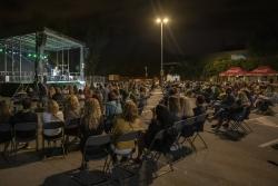 "20/09/2020 - Espectacle: ""Calladitas estáis más guapas"""