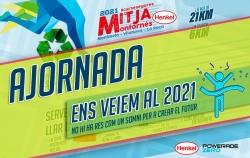 (imatge: Mitja Montornès - Montmeló - Vilanova - La Roca)
