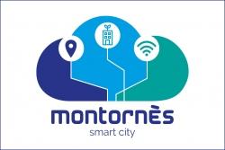 Montornès Smart City