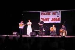 Concert d'Aflamencarte