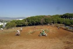 XXXIV Edició del Motocross de Montornès