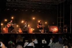 17/09/2021 - Concert amb Ciudad Jara