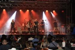 18/09/2021 - Concert amb Ebri Knight