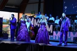 19/09/2021 - Concert amb l'Orquestra Maravella