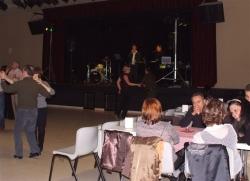 22-11-2007 - Ball de nit de Sant Sadurní al Teatre Municipal