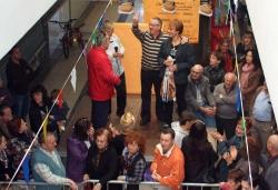 26-11-2011 - II Concurs de truites