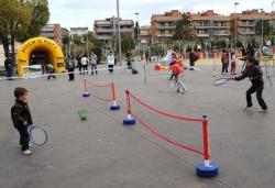 28-11-2011 - Esport al carrer