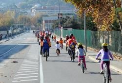 4-12-2011 - Bicicletada popular